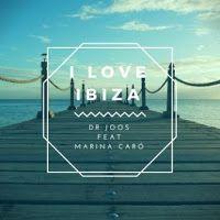 "RADIO   CORAZÓN  MUSICAL  TV: DR. JOOS FEAT. MARINA CARÓ: ""I LOVE IBIZA"" [DANCE-..."