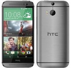 O melhor smartphone do mundo voltou Agora como versão M8 o Htc one é a revolução em design, em aço escovado com zero lag e traz um novo conceito em smartphone Premium. Um mundo HTC em suas mãos. o Novo HTC ONE M8 Melhorou tudo o que já era excelente.