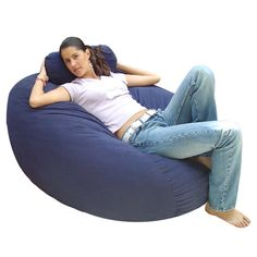 "De nuestros modelos más vendidos ""TOOT"". Perfecto y cómodo para cualquier espacio. Bookshelves, Bean Bag Chair, Furniture, Relleno, Freedom, Home Decor, Shopping, Templates, Full Beds"