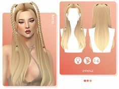 Sims 4 Mm Cc, Sims Four, Sims 4 Mods Clothes, Sims 4 Clothing, The Sims 4 Packs, Sims 4 Collections, Sims4 Clothes, Sims Games, Sims 4 Cas