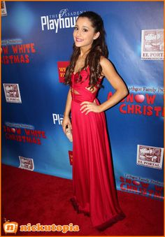 1000 Images About Arianna Grande On Pinterest Ariana