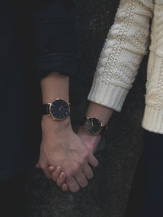 """Rose gold is considered a symbol of love. Use the discount code """"PIN"""" to get off your order. Cute Couple Selfies, Cute Couples Photos, Cute Love Couple, Couples Images, Cute Couples Goals, Couple Pictures, Muslim Couple Photography, Iphone Homescreen Wallpaper, Couple Photoshoot Poses"""