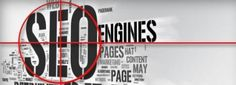 Are you a beginner to SEO? Do you want to know what is important in order to get your web site higher in the SERPS. Read our 15 proven tips and boost your web site's search engine traffic! How Seo Works, Seo Help, Seo Basics, What Is Seo, Video Advertising, Search Engine Marketing, Intelligent Design, Seo Tips, Marketing Digital