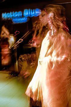 GRATE MUSIC. Terumasa Hino LIVE STAGE. Dancer Jacky