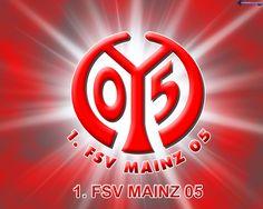 1 FSV Mainz 05 Wallpapers -12.jpg (1293×1034)