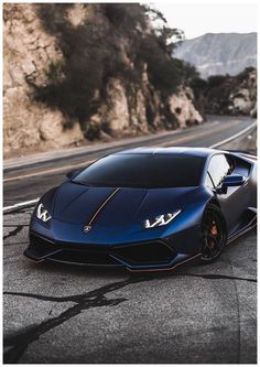 Pic by Lamborghini ___________? Pic by Lamborghini ___________? Pic by The post Lamborghini ___________? Pic by appeared first on Welcome! Lamborghini Veneno Horsepower, Lamborghini Auto, Sports Cars Lamborghini, Lamborghini Gallardo, Maserati, Lamborghini Photos, Lamborghini Diablo, Ferrari Laferrari, Luxury Sports Cars
