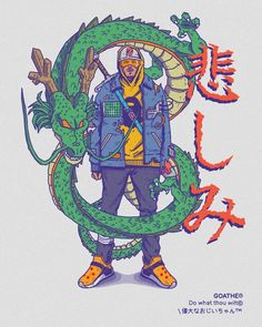 """Greatest Psychic of the Century""       Character Concept, Character Art, Concept Art, Character Design, Hipster Illustration, Illustration Manga, Graffiti Characters, Anime Characters, Manga Art"