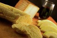 Gluten-Free Cooking - Celiac.com