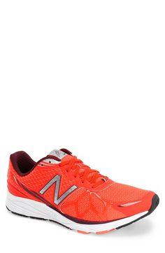 New Balance 'Vazee Pace' Running Shoe (Men)