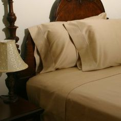 METRO Duvet Cover 1000tc Solid Sateen Linen (King). by Vanessa Collection. $99.99. Machine wash warm separately or with like colors.. 1000 thread count. Imported.. 100% Egyptian cotton. King Duvet Cover Set contains: 1 king duvet cover finished size 102x86 inches (259x218 cm). Two king shams finished size 20x40 in (50x101 cm).. Woven from 100% Egyptian Cotton which is the world's finest cotton this exquisite duvet cover set has a 1000 Thread Count.  Protect your valuable comfo...