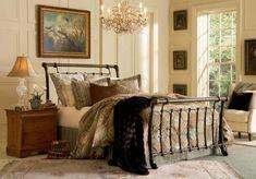 Fashion Bed Group Legion Bed Las Vegas Furniture Online | LasVegasFurnitureOnline | Lasvegasfurnitureonline.com