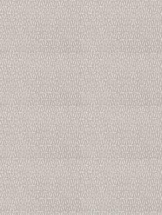 Fabricut Bella Dura Maggie Oak 6671105 Kendall Wilkinson Collection