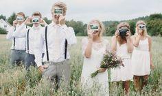 Suegraphy - 5x écht leuke trouwfotografen - Relatie - Daily life