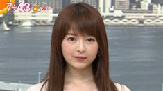 2019年05月03日福田成美の画像17枚目 福田 女の子 松尾由美子
