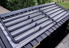 Automated Solar Hot Water Power Shower Using Black Plastic Pipes: 18 Steps (with Pictures) Thin Film Solar Panels, Solar Energy Panels, Best Solar Panels, Solar Energy System, Solar Power, Solar Panel System, Panel Systems, Power Shower, Alternative Energy Sources