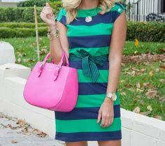 Kate Spade Purse #Kate #Spade #Purse durupaper.com