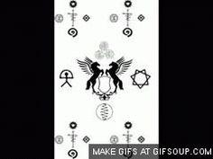 Playing Cards, Animation, Memories, Gifs, Perception, Spiritual, Souvenirs, Animation Movies, Anime