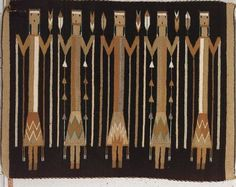 Native American Rugs, Navajo Rugs, Locker, Pattern Design, Baskets, Weaving, Auction, Textiles, Pottery