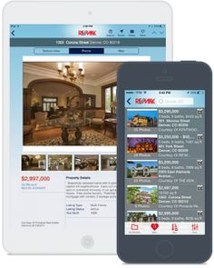 Atlanta Real Estate App. Atlanta Mobile real estate and homes for sale App. Buy homes and real estate in Atlanta with our new mobile App - Search homes now!