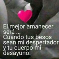True Love, Amor Quotes, True Quotes, Love In Spanish, Relationship Tattoos, Love Phrases, Qoutes About Love, Tarzan, Morning Images