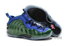 https://www.procurry.com/nike-air-foamposite-one-green-blue-for-sale-discount.html NIKE AIR FOAMPOSITE ONE GREEN BLUE FOR SALE DISCOUNT Only $103.00 , Free Shipping!