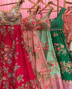 Buy Best Designer Dresses, Handmade Customise lehenga choli, Wedding Bridal Sarees, Designer Collection And Much more On wholesell Rate Choose The Best Deal For You. Designer Bridal Lehenga, Bridal Lehenga Choli, Indian Lehenga, Designer Lehanga, Lehenga Wedding, Pakistani Bridal, Indian Wedding Outfits, Bridal Outfits, Indian Outfits