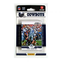nfl Dallas Cowboys Geoff Swaim YOUTH Jerseys