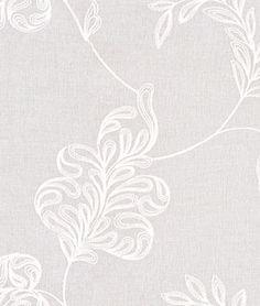 Kravet 3631.101 Fabric   onlinefabricstore.net