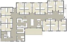 wohngemeinschaft-grundriss.jpg (1200×749)