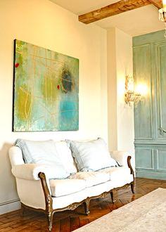 1000 Ideas About Antique Sofa On Pinterest Duncan Phyfe