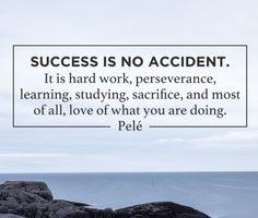 #successquotes #success #worldcup #pele #pelé #hardwork #worksmarternotharder #believeinyourself #quotestoliveby #quotesaboutlife #thoughtfortheday #lovelife