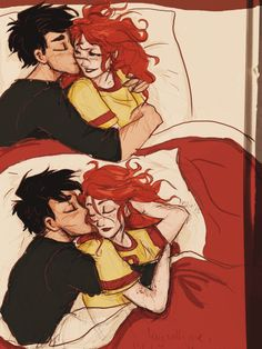 """"""" Oh, my love, my darling I've hungered for your touch … """" Now I kind of feel like crying but here, enjoy the jily, Gina Harry Potter, Harry E Gina, Harry And Ginny, Lily Potter, Harry Potter Artwork, Harry Potter Ships, Harry Potter Drawings, James Potter, Harry Potter Fandom"""