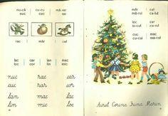 . Grammar, Vintage World Maps, Nostalgia, Photo Wall, Parenting, School, Frame, Picture Frame, Photograph