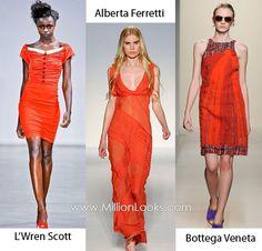 color-trends-spring-summer-2012-orange-1