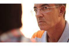 Vicente Soriano, asistente de producción #teatro #dramatúrgia