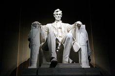 Política, presidentes y monumentos en Washington   Guía de viajes