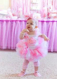 Pinky..