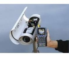 CCTV Electrician And Technician Required For Our Company Karachi Karachi - Local Ads - Free Classifieds and Job Ads in Pakistan