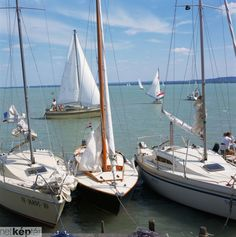 Balaton European Travel, Hungary, Budapest, Sailing Ships, Boat, Water, Gripe Water, Dinghy, Boating