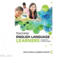Everything ESL offers lesson plans across all the content areas with specific accommodations made for ELL students. There are many lessons on diversity and culture that would benefit not only an ELL but other students as well. Ell Strategies, Teaching Strategies, Teaching Tips, English Language Learners, Education English, Teaching English, Language Arts, Ell Students, Esl Lesson Plans