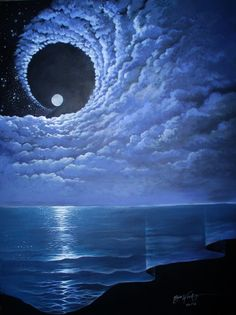 Fantasy landscape dreams sky new Ideas Moon Pictures, Pretty Pictures, Moon Photos, Art Pictures, Fantasy Landscape, Fantasy Art, Sky Landscape, Landscape Design, Shoot The Moon