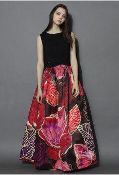 Fitted Imágenes Dresses Ajustados 30 Mejores De Vestidos xRwqXZP