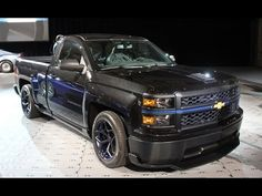 79 best chevy silverado images chevy trucks pickup trucks cars rh pinterest com