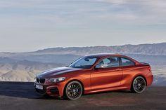 #BMW #F22 #M240i #Coupe #Facelift #SunsetOrange #MPerformanceEdition #xDrive #SheerDrivingPleasure #Drift #Tuning #Badass #Provocative #Eyes #Sexy #Hot #Burn #Fire #Live #Life #Love #Follow #Your #Heart #BMWLife