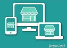 Mejorar las ventas de tu tienda a través de una estrategia online y de Internet