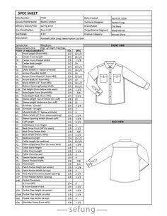 c7b0314f7cd113aac9ece4642d6b864d dress shirt behance net the 104 best men's dress shirt design images on pinterest dress