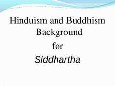 an analysis of the teachers in siddhartha by herman hesse Summary the novel begins with a brief retrospective glance at siddhartha's  brahmin  hermann hesse  summary and analysis part 1: the brahmin's son   siddhartha is troubled by the fact that nobody — not the wisest teachers, or his .