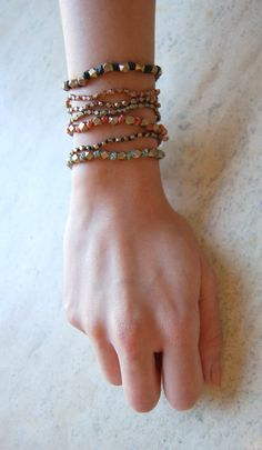 una: Search results for ishi Knots, Bracelets, Leather, Accessories, Jewelry, Search, Style, Fashion, Fashion Clothes
