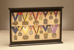 loved-it-medal-display-case-with-medals.jpg 1,000×675 pixels