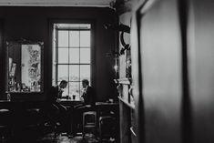 Summer wedding at Bellinter House - Antonija Nekic Photography July Wedding, Summer Wedding, Ireland Wedding, Garden Party Wedding, Alternative Wedding, Big Day, Wedding Venues, Wedding Planning, Gallery Wall